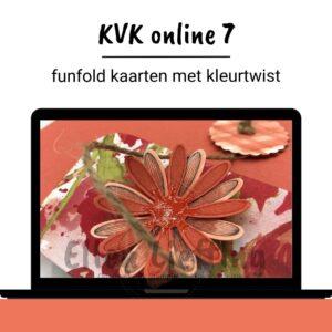 KVK online 7